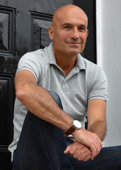 Paolo B