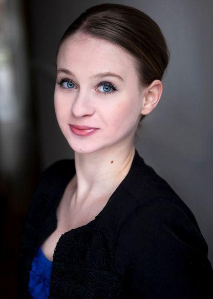 Marta K